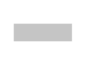 Bergström Public Relations