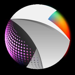 Logo_Statatic